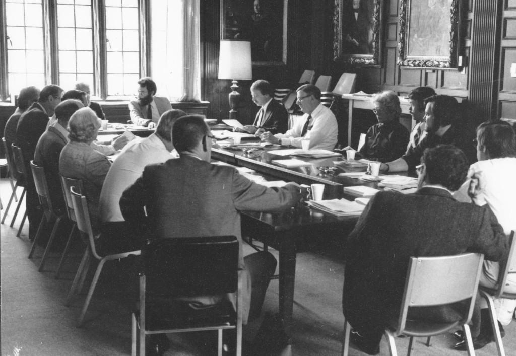 m-l-board-meeting-may-1981