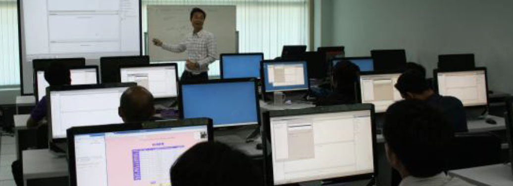 Migration Active Directory Server 2012 01