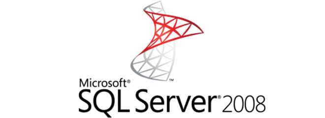 SQL Server 2008 1-01